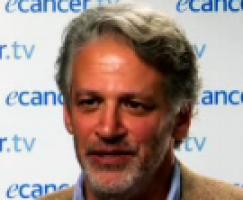 Use of neutrophils to prevent lung metastases in breast cancer patients ( Dr Robert Benezra - Memorial Sloan-Kettering Cancer Center, New York, USA )