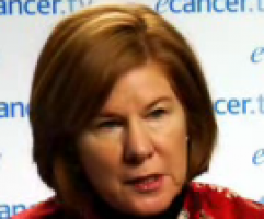 Links between early life exposures and breast cancer ( Prof Michele Forman - University of Texas, Austin, USA )