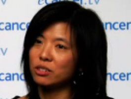 Genetic differences responsible for outcome in hormone receptor positive early stage breast cancer ( Prof Minetta Liu - Georgetown University, Washington, USA )