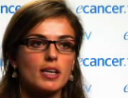 Influence of age and BRCA status on contralateral breast cancer risk ( Alexandra van den Broek - Netherlands Cancer Institute, Amsterdam )