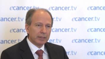 Enfermedades potencialmente operables: ¿cuáles son los límites? ¿El papel de la Neoadjuvancia? ( Dr Antonio Nocchi Kalil – Serviço de Cirurgia Oncológica da Santa Casa de Porto Alegre, Brasil )