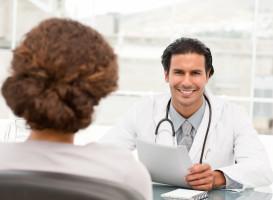 La 'prehabilitación' antes de la cirugía del cáncer de colon podría ayudar a la recuperación