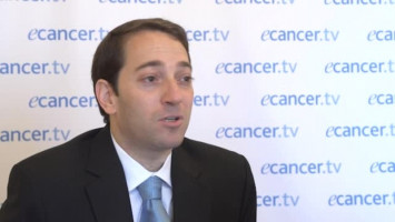 Managing strategies for lung, head and neck cancer ( Dr William Nassib William Junior – MD Anderson, Houston, TX, USA )