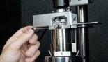 Los biomarcadores llegan a la detección de los tumores de colon