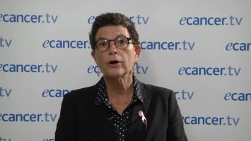 Current projects from the Dr Susan Love Research Foundation ( Dr Susan Love - Susan Love Breast Cancer Foundation, USA )