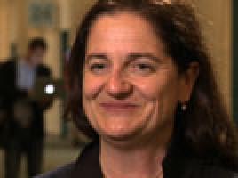 Myelodysplastic syndrome drug development and combination therapy ( Prof Valeria Santini – University of Florence, Italy )