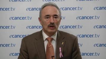 Evidencia epidemiológica, biología y genética del cáncer de mama en mujeres jóvenes en México ( Dr Xavier Soberón Mainero – Instituto Nacional de Medicina Genómica, México )