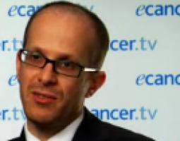 Link between vitamin D levels and breast cancer ( Dr Eitan Amir – Princess Margaret Hospital, Toronto, Canada )