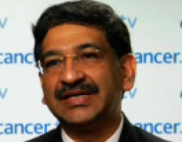 Clinical research within developing countries  ( Prof Sudeep Gupta - Tata Memorial Hospital, Mumbai, India )