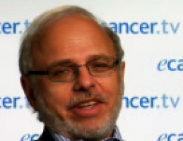 Energy supply in cancer ( Dr Michael Pollak - McGill Univeristy, Montreal, Canada )