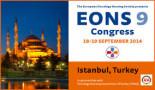 481-report-on-the-9th-eons-congress-istanbul-turkey-18-19-september-2014-nursing-highlights