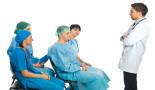 Cuba: el reto de enfrentar el cáncer