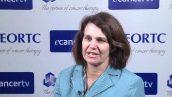 Biomarker for PARP inhibitor responsiveness in ovarian cancer patients ( Prof Elizabeth Swisher - University of Washington, Washington, USA )