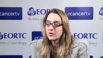 Choosing personalised treatment options based on molecular evidence ( Dr Funda Meric-Bernstam - MD Anderson Cancer Centre, Houston, USA )