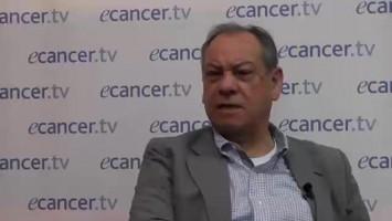 Cáncer de Piel y medidas de prevención ( Dr Raúl Velarde - Liga Peruana contra el Cáncer, Perú )