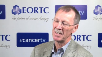 Frontiers of pharmacokinetics and metabolism in cancer research ( Prof Godefridus Peters - VU University Medical Center, Amsterdam, Netherlands )