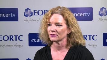 Predicting the relapse of acute myeloid leukaemia with genetic screening ( Dr Elaine Mardis - University of Washington, Washington, USA )