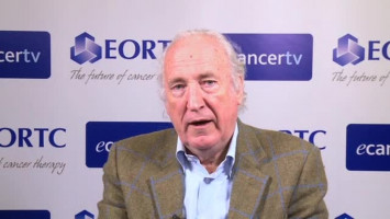 Highlights of the EORTC-NCI-AACR Symposium ( Prof Gordon McVie - ecancer and European Institute of Oncology, Milan, Italy )