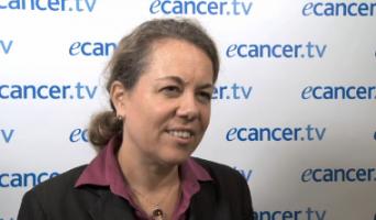 Comment: New PD-1 checkpoint inhibitors for treating Hodgkin lymphoma ( Dr Catherine Bollard - George Washington University, Washington, USA )