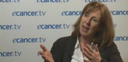 Debate on breast cancer screening contributing to drop in mortality ( Prof Fiona Gilbert - University of Cambridge, UK )