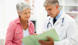 New research shows breast cancer treatment in patients over age 70 can be safely reduced