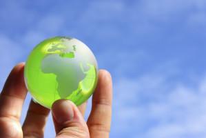 World Cancer Day 2020: International survey reveals unacceptable cancer awareness divide