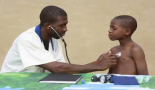 489-palliative-care-needs-of-hiv-exposed-and-infected-children-admitted-to-the-inpatient-paediatric-unit-in-uganda