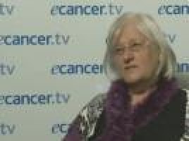 A pregnancy pill to prevent breast cancer? ( Prof Valerie Beral - University of Oxford )