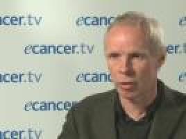 Mouse models of metastatic breast cancer ( Prof Jos Jonkers - Netherlands Cancer Institute, Amsterdam )