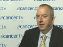 European Breast Cancer Conference - success and future ( Prof Michael Gnant - Medical University of Vienna, Austria )