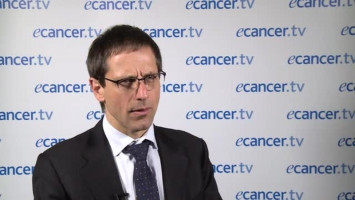 Implementing CME policy that is right for Europe ( Dr Edwin Borman - Chair of EACCME )