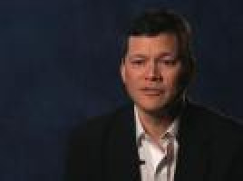 Cancer in the developing world ( Dr Tim Rebbeck - University of Pennsylvania, Philadelphia, USA )
