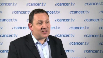 Reconciling stakeholder interests in European CME ( Eugene Pozniak - Programme Director of European CME )