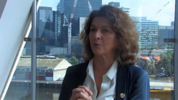 WHO guidelines on preventing and screening for cervical cancer ( Dr Nathalie Broutet – World Health Organization, Geneva, Switzerland )