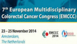 497-highlights-from-the-seventh-european-multidisciplinary-colorectal-cancer-congress-emccc-2014