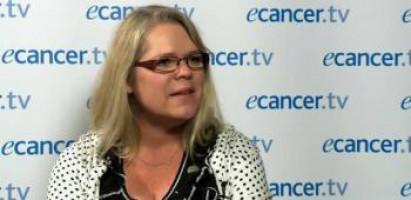 Oncology nurses should take the lead ( Birgitte Grube - President of EONS )