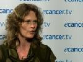 Long term survival with testicular cancer ( Sophie Bunskoek – University Medical Center Gronigen, The Netherlands  )