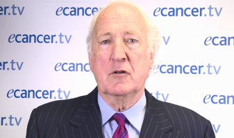 ecancermedicalscience editor's choice for February 2015 ( Prof Gordon McVie - ecancer and European Institute of Oncology, Milan, Italy )