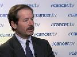 Targeting the PI3K/mTOR pathway ( Dr Lewis Cantley – Dana-Farber Cancer Institute, Boston, USA )