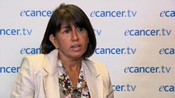Importancia de la Respuesta Patológica en el Tratamiento Neoadyuvante Sistémico ( Dra Silvia Falcón – Centro Integral de la mama, Aliada, Perú )