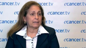 """1er Simposio Internacional en cáncer de mama"" Lima, Perú ( 3Dra Lourdes Beatriz Gonzalez – Hospital Abel Gilbert Ponton, Ecuador )"