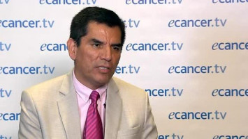 Obesidad - Insulinoresistencia y Cáncer de Mama ( Dr Jhony Alberto de la Cruz Vargas – Clínica Good Hope, Lima, Perú )