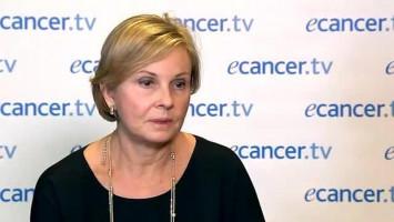 Irradiación Parcial de Mama ( Dra Beatriz Amendola – Innovate Cancer Institute, Florida, USA )