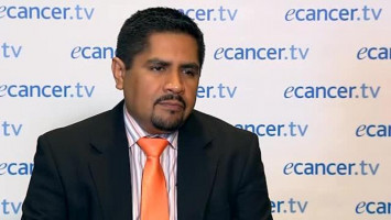 Epidemiología del cáncer en el Perú ( Dr Diego Venegas – Ministerio de Salud, Lima, Perú )
