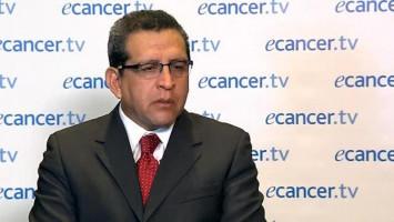 Cáncer de Mama Triple Negativo: Caracterización Molecular y predictores del beneficio a la quimioterapia ( Dr Henry Gómez -  Instituto de Enfermedades Neoplásicas INEN, Lima, Perú )