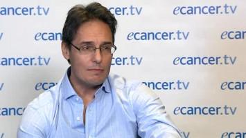 La radioterapia intraoperatoria con electrones (ELIOT) en el tratamiento del carcinoma de la mama: Experiencia del IEO ( Dr Mattia Intra -  Instituto Europeo de Oncología, Milán, Italia )