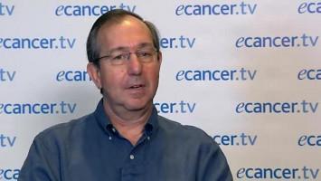 Radioterapia Personalizada:  El paradigma de adaptación biotecnológica ( Dr Felipe Calvo – Hospital Gregorio Marañon, Madrid, España )