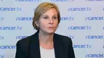 Radiocirugía en cáncer de mama ( Dra Beatriz Amendola - Innovate Cancer Institute, Florida, USA )