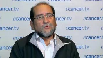 Innovación Tecnológica en RDT con Radioterapia Intraoperatoria ( Dr Leonardo Badinez – Fundación Arturo López Perez, Santiago, Chile )