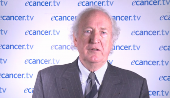 ecancermedicalscience editor's choice for March 2015 ( Prof Gordon McVie - ecancer and European Institute of Oncology, Milan, Italy )